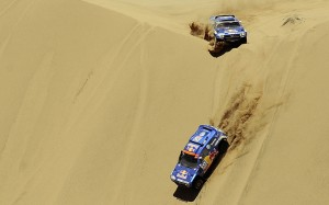 dakar-rally-cars-HD-Wallpapers