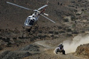 dakar_chopper-quad