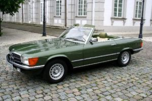 Mercedes-Benz_280_SL_R107