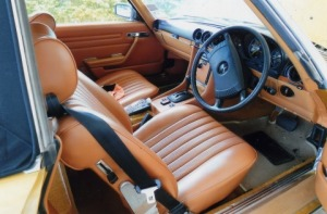 MercedesR107-4