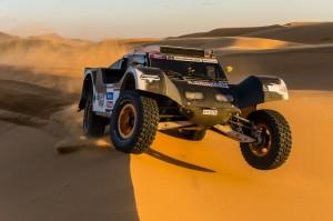 Rallye-Dakar-les-forces-en-presence_articlethumbnail