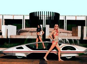1970_Pininfarina_Ferrari_512S_Modulo_12