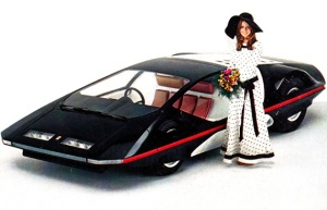 1970_Pininfarina_Ferrari_512S_Modulo_16