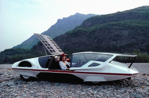 1970_Pininfarina_Ferrari_512S_Modulo_Schlegelmilch_04