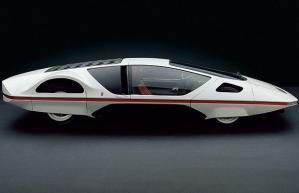 Pg249_-Ferrari-Pin_1011395i